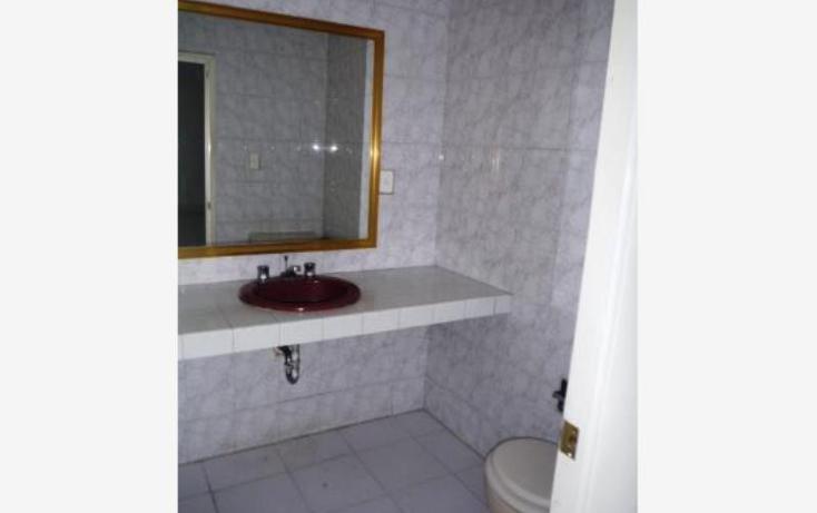Foto de casa en venta en  , brisas de cuautla, cuautla, morelos, 1470705 No. 08