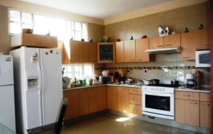 Foto de casa en venta en  , brisas de cuautla, cuautla, morelos, 1485869 No. 03