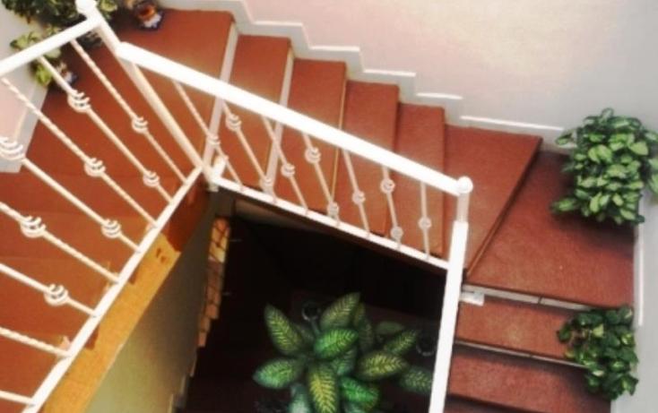 Foto de casa en venta en  , brisas de cuautla, cuautla, morelos, 1485869 No. 11