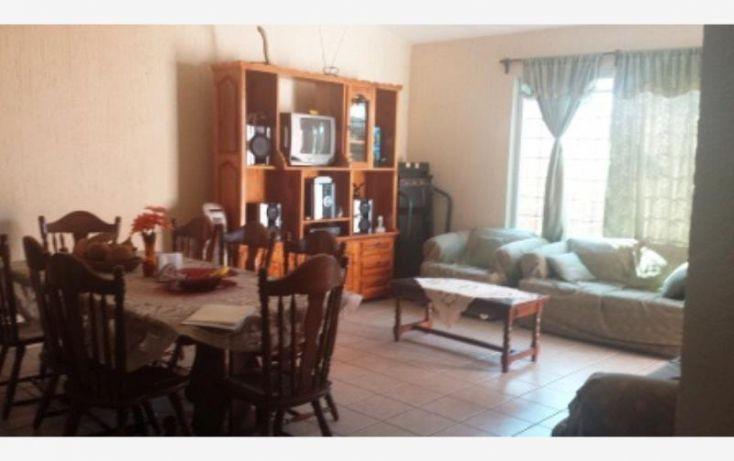 Foto de casa en venta en, brisas de cuautla, cuautla, morelos, 1491609 no 05