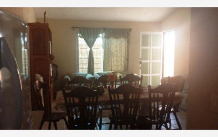Foto de casa en venta en, brisas de cuautla, cuautla, morelos, 1491609 no 06