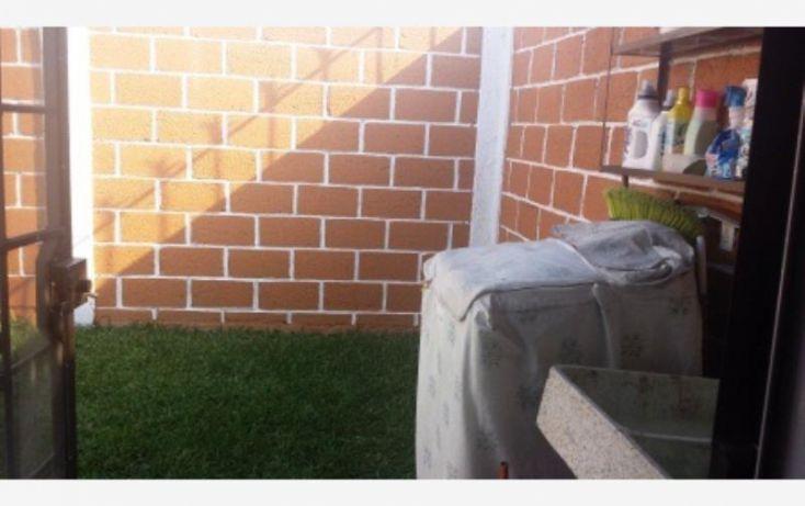 Foto de casa en venta en, brisas de cuautla, cuautla, morelos, 1491609 no 07