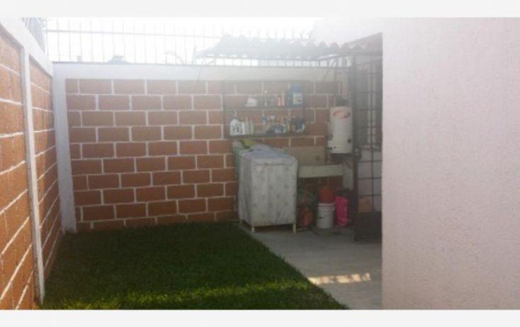 Foto de casa en venta en, brisas de cuautla, cuautla, morelos, 1491609 no 08