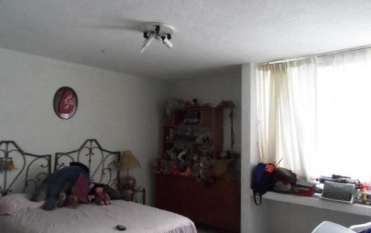 Foto de casa en venta en  , brisas de cuautla, cuautla, morelos, 1527494 No. 11