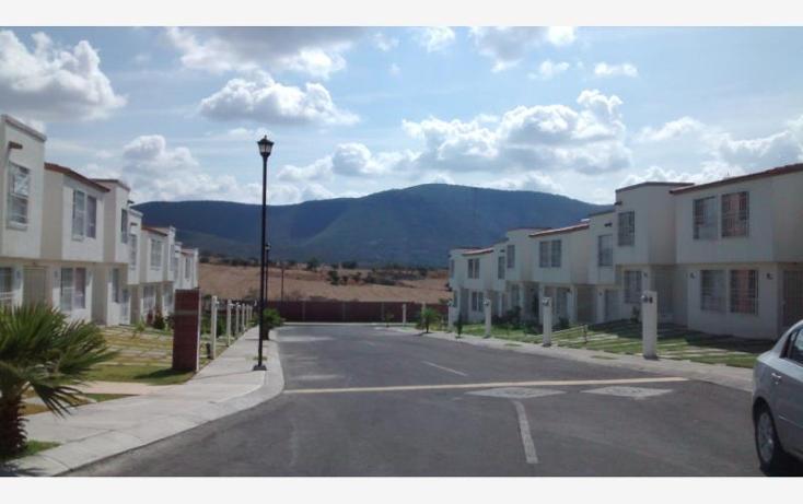 Foto de casa en venta en  , brisas de cuautla, cuautla, morelos, 1528368 No. 06