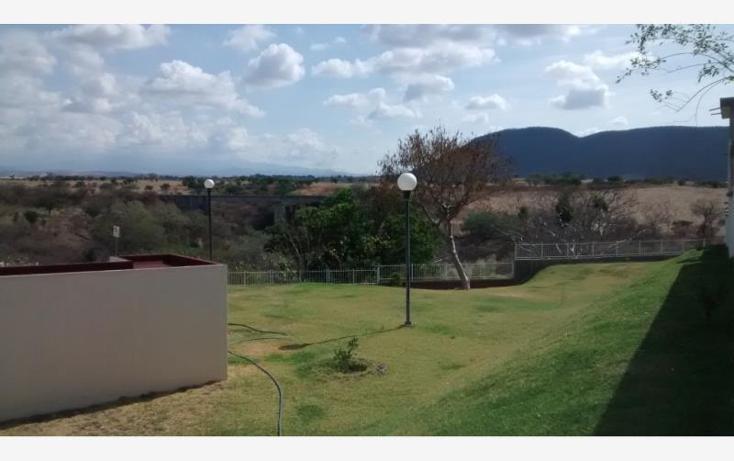 Foto de casa en venta en  , brisas de cuautla, cuautla, morelos, 1528368 No. 08