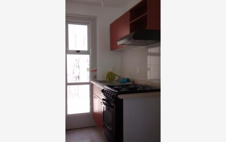 Foto de casa en venta en  , brisas de cuautla, cuautla, morelos, 1528368 No. 09