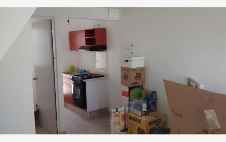 Foto de casa en venta en  , brisas de cuautla, cuautla, morelos, 1528368 No. 10