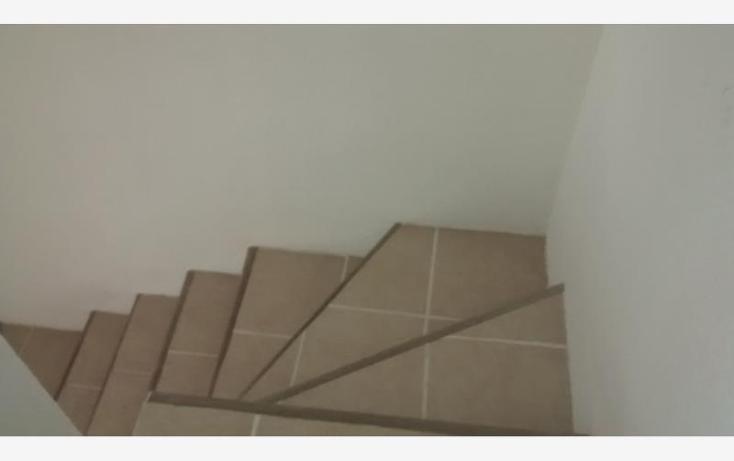 Foto de casa en venta en  , brisas de cuautla, cuautla, morelos, 1528368 No. 11