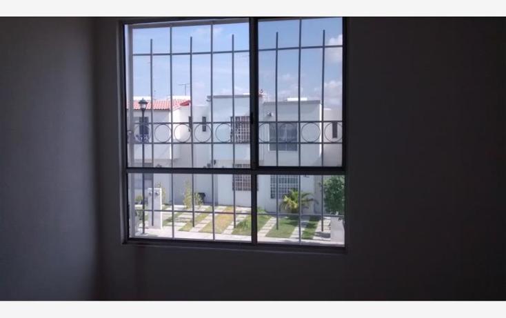 Foto de casa en venta en  , brisas de cuautla, cuautla, morelos, 1528368 No. 12