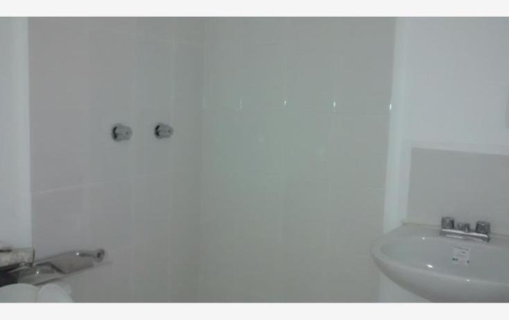 Foto de casa en venta en  , brisas de cuautla, cuautla, morelos, 1528368 No. 13