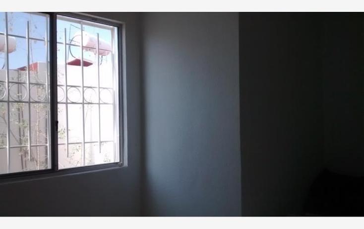 Foto de casa en venta en  , brisas de cuautla, cuautla, morelos, 1528368 No. 14