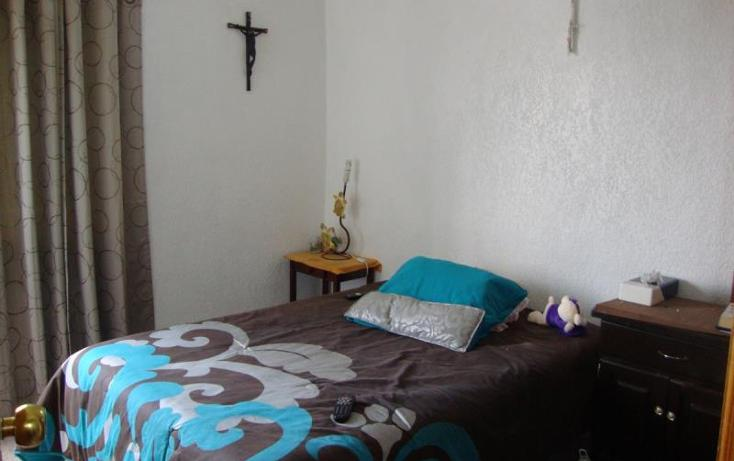 Foto de casa en venta en  , brisas de cuautla, cuautla, morelos, 1529478 No. 19