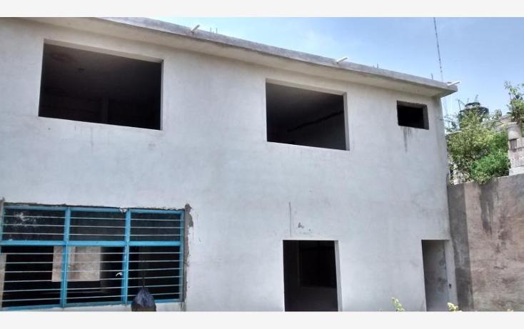 Foto de casa en venta en  , brisas de cuautla, cuautla, morelos, 1529494 No. 02