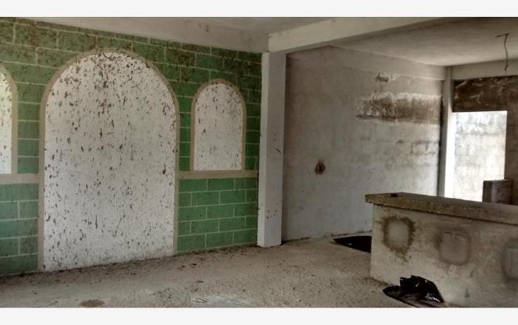 Foto de casa en venta en  , brisas de cuautla, cuautla, morelos, 1529494 No. 03