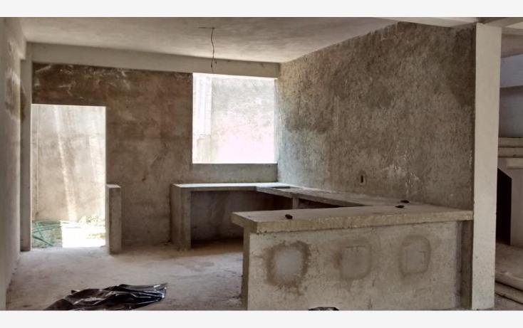 Foto de casa en venta en  , brisas de cuautla, cuautla, morelos, 1529494 No. 04