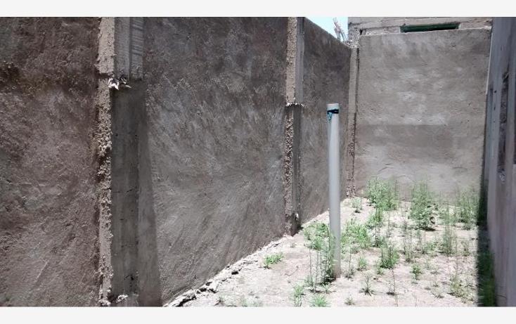 Foto de casa en venta en  , brisas de cuautla, cuautla, morelos, 1529494 No. 07