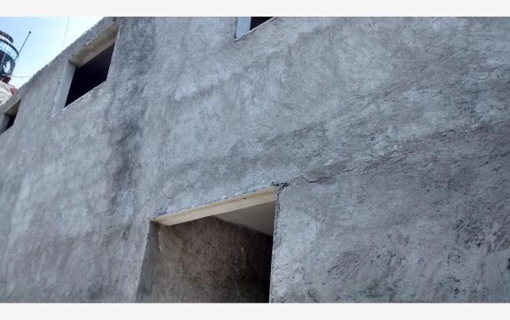 Foto de casa en venta en  , brisas de cuautla, cuautla, morelos, 1529494 No. 08