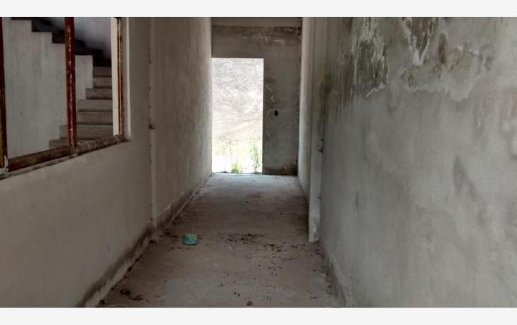 Foto de casa en venta en  , brisas de cuautla, cuautla, morelos, 1529494 No. 10