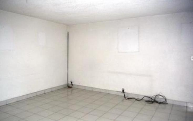 Foto de casa en venta en  , brisas de cuautla, cuautla, morelos, 1576380 No. 05