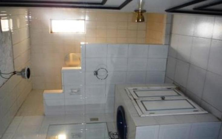Foto de casa en venta en  , brisas de cuautla, cuautla, morelos, 1576380 No. 06