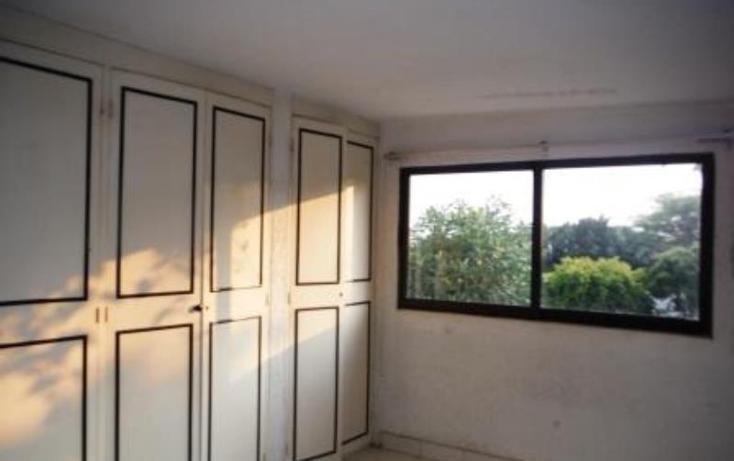 Foto de casa en venta en  , brisas de cuautla, cuautla, morelos, 1576380 No. 07