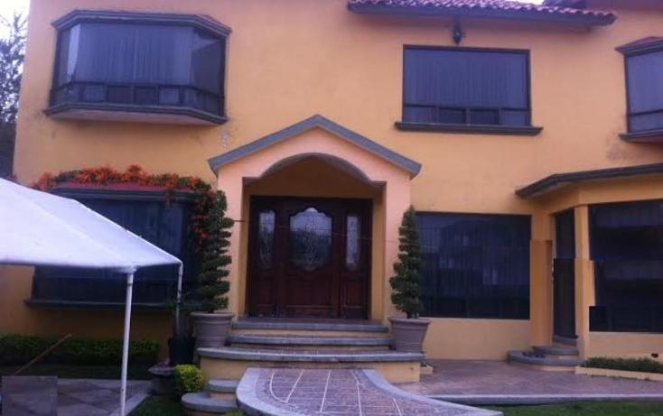 Foto de casa en venta en  , brisas de cuautla, cuautla, morelos, 1596194 No. 03