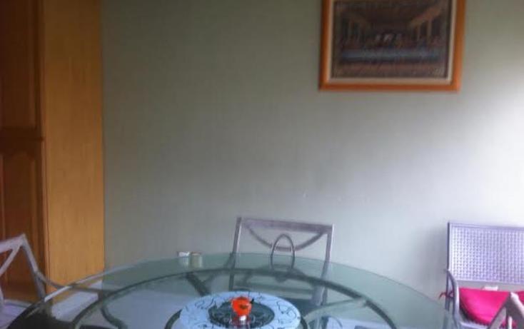 Foto de casa en venta en  , brisas de cuautla, cuautla, morelos, 1596194 No. 06