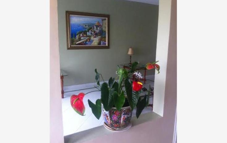 Foto de casa en venta en  , brisas de cuautla, cuautla, morelos, 1596194 No. 09