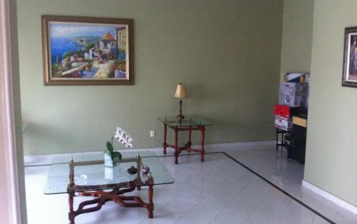Foto de casa en venta en  , brisas de cuautla, cuautla, morelos, 1596194 No. 10