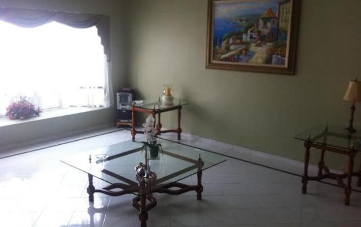 Foto de casa en venta en  , brisas de cuautla, cuautla, morelos, 1596194 No. 11
