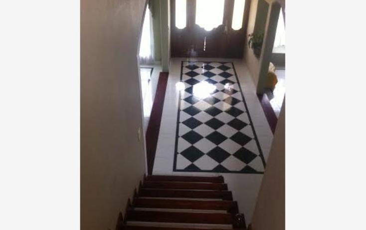 Foto de casa en venta en  , brisas de cuautla, cuautla, morelos, 1596194 No. 13