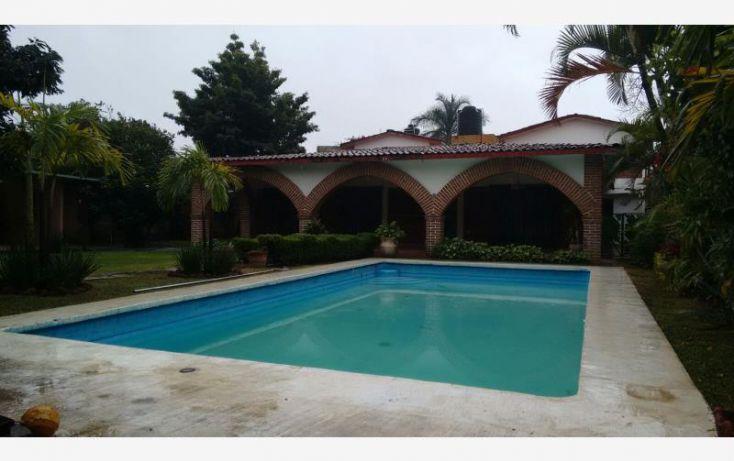 Foto de casa en venta en, brisas de cuautla, cuautla, morelos, 1614872 no 03