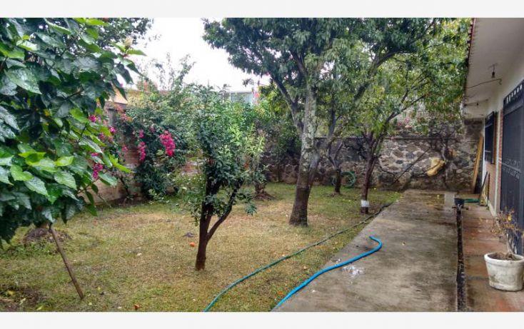 Foto de casa en venta en, brisas de cuautla, cuautla, morelos, 1614872 no 05