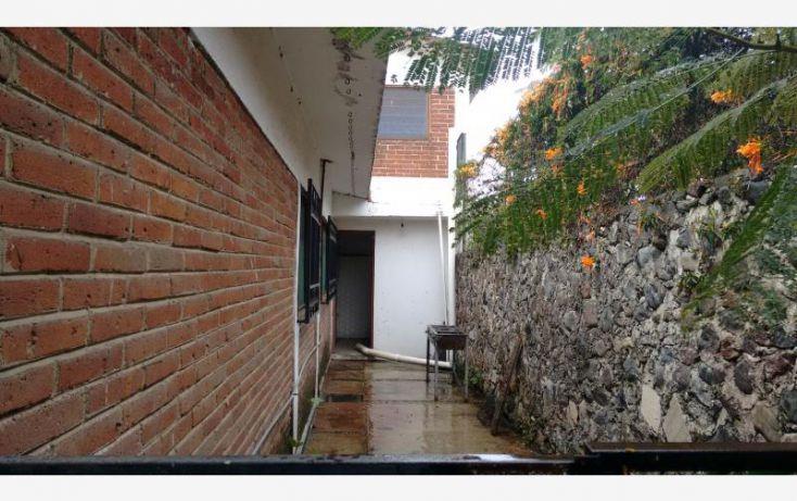 Foto de casa en venta en, brisas de cuautla, cuautla, morelos, 1614872 no 06