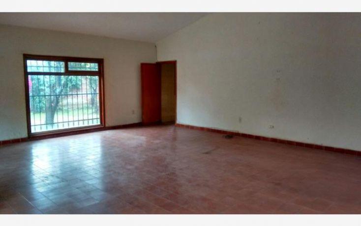 Foto de casa en venta en, brisas de cuautla, cuautla, morelos, 1614872 no 07