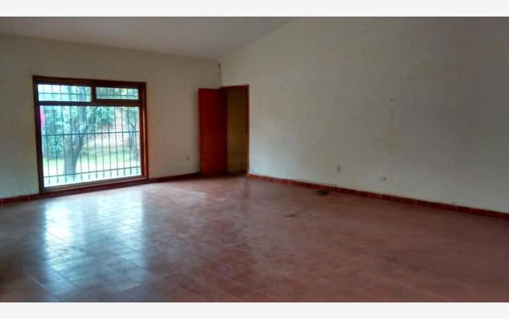 Foto de casa en venta en  , brisas de cuautla, cuautla, morelos, 1614872 No. 07