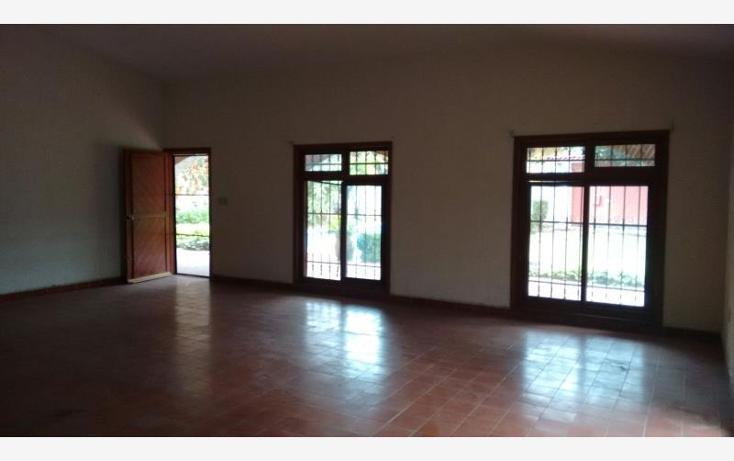 Foto de casa en venta en  , brisas de cuautla, cuautla, morelos, 1614872 No. 08