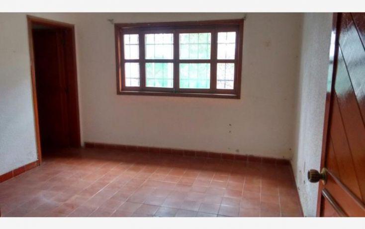 Foto de casa en venta en, brisas de cuautla, cuautla, morelos, 1614872 no 09