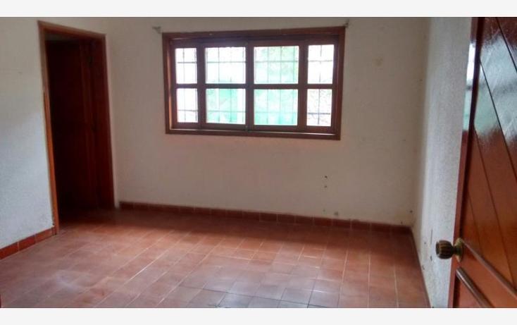 Foto de casa en venta en  , brisas de cuautla, cuautla, morelos, 1614872 No. 09
