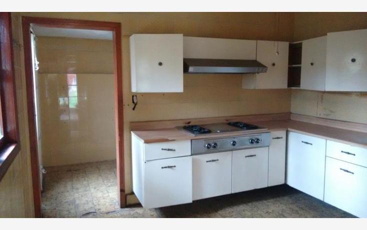 Foto de casa en venta en  , brisas de cuautla, cuautla, morelos, 1614872 No. 10