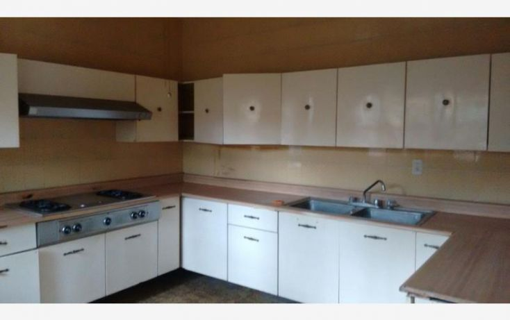 Foto de casa en venta en, brisas de cuautla, cuautla, morelos, 1614872 no 12