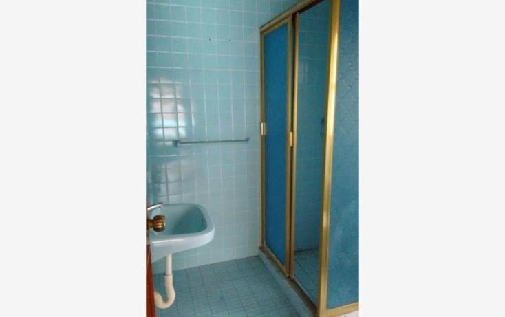 Foto de casa en venta en  , brisas de cuautla, cuautla, morelos, 1614872 No. 13