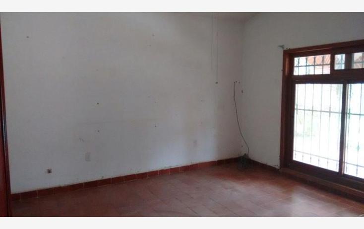 Foto de casa en venta en  , brisas de cuautla, cuautla, morelos, 1614872 No. 14