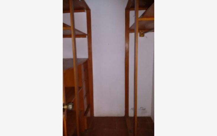 Foto de casa en venta en  , brisas de cuautla, cuautla, morelos, 1614872 No. 15