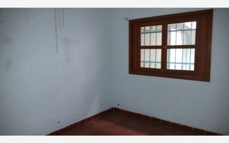 Foto de casa en venta en, brisas de cuautla, cuautla, morelos, 1614872 no 16