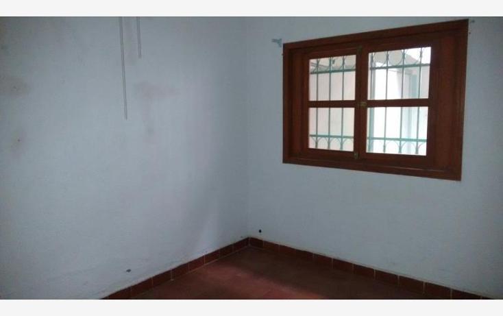 Foto de casa en venta en  , brisas de cuautla, cuautla, morelos, 1614872 No. 16