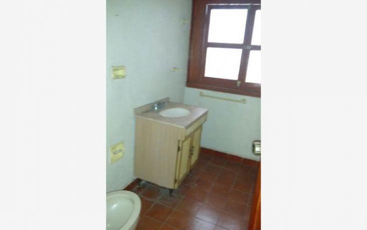 Foto de casa en venta en, brisas de cuautla, cuautla, morelos, 1614872 no 17
