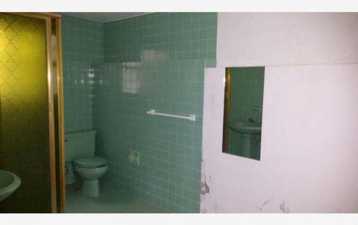 Foto de casa en venta en, brisas de cuautla, cuautla, morelos, 1614872 no 18