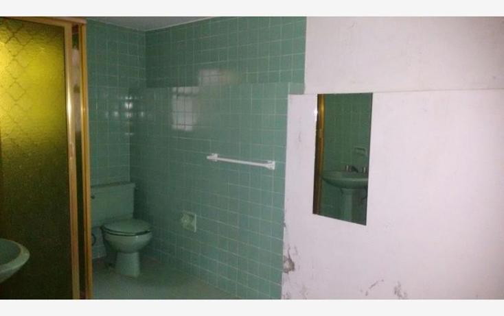 Foto de casa en venta en  , brisas de cuautla, cuautla, morelos, 1614872 No. 18